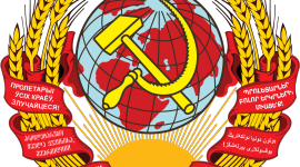 The USSR Wallpaper For Mobile