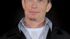 Thomas Haden Church Wallpaper For IPhone Free