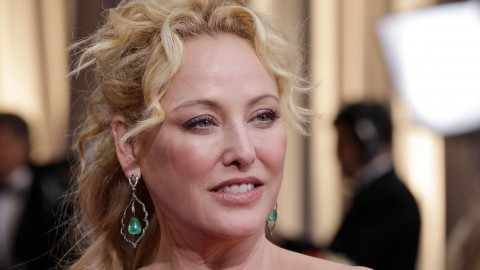 Virginia Madsen wallpapers high quality