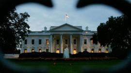 White House Best Wallpaper