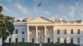 White House Wallpaper Download Free