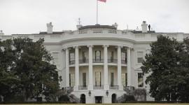 White House Wallpaper Free