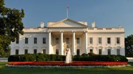 White House Wallpaper Gallery