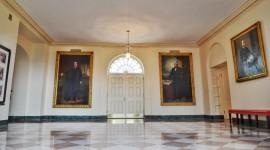 White House Wallpaper HD