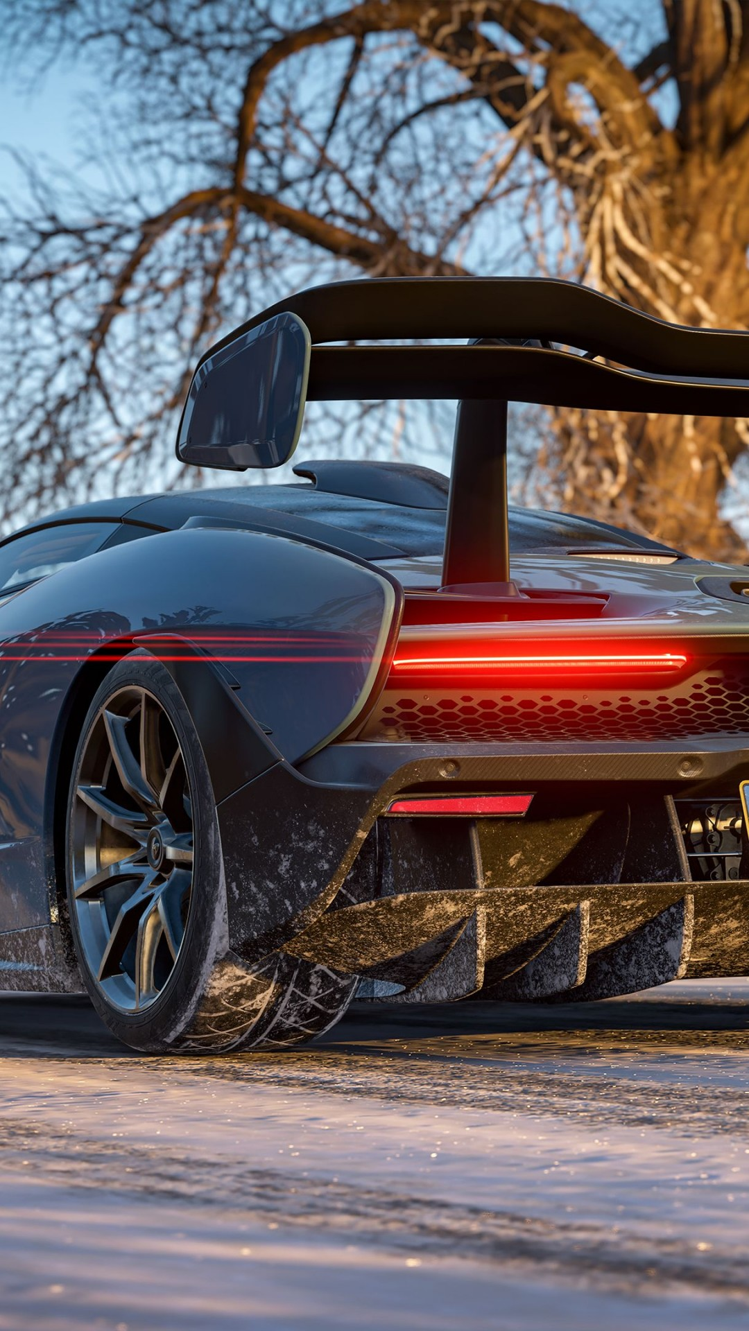 4K Forza Horizon 4 Wallpapers High Quality   Download Free