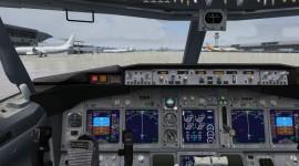Airplane Simulator Best Wallpaper