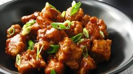 Asian Food Wallpaper 1080p