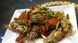 Asian Food Wallpaper Download