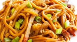 Asian Food Wallpaper Download Free