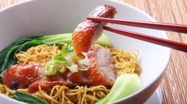 Asian Food Wallpaper Gallery