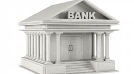Bank Wallpaper Free
