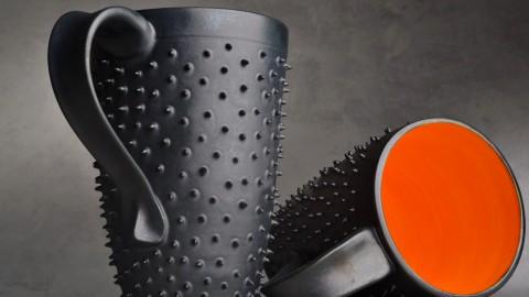 Black Mug wallpapers high quality