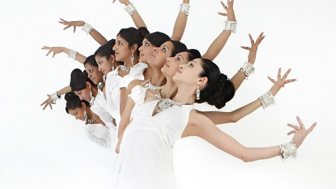 Bollywood Dance wallpapers high quality