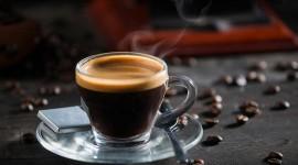 Cappuccino Photography Wallpaper 1080p