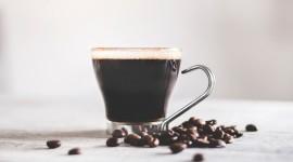Cappuccino Photography Wallpaper For Desktop