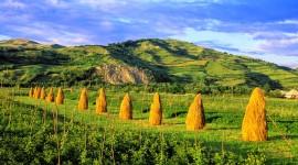 Carpathians Wallpaper 1080p