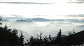 Carpathians Wallpaper High Definition