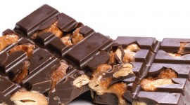 Chocolate Bar Image Download
