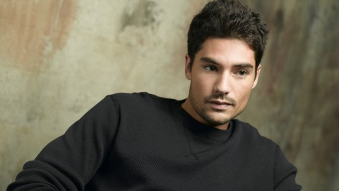 D.J. Cotrona wallpapers high quality