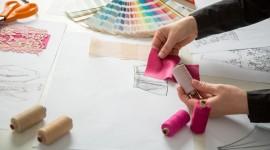 Designer Desktop Wallpaper Free