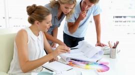 Designer Wallpaper Download Free