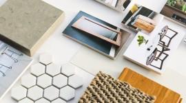 Designer Wallpaper For Desktop
