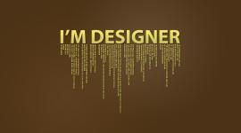 Designer Wallpaper HD