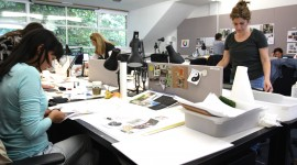 Designer Wallpaper HQ
