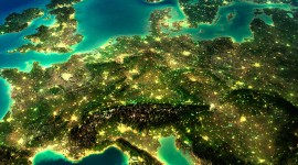 Europe Best Wallpaper