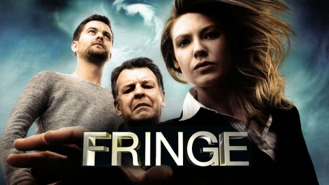 Fringe wallpapers high quality