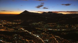Guatemala High Quality Wallpaper