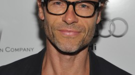 Guy Pearce High Quality Wallpaper
