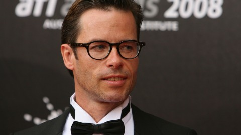 Guy Pearce wallpapers high quality