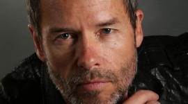 Guy Pearce Wallpaper For IPhone