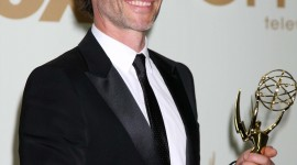 Guy Pearce Wallpaper For IPhone Download