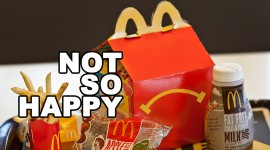 Happy Meal Wallpaper Gallery