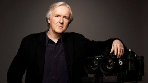 James Cameron wallpapers high quality