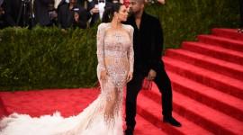 Kardashian Family Best Wallpaper