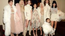 Kardashian Family Wallpaper Download
