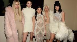 Kardashian Family Wallpaper Download Free
