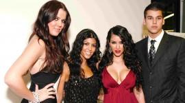 Kardashian Family Wallpaper For PC