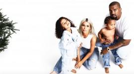 Kardashian Family Wallpaper HQ