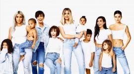 Kardashian Family Wallpaper High Definition