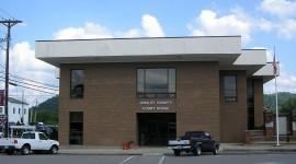 Kentucky Wallpaper HQ