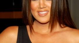 Khloé Alexandra Kardashian Wallpaper For Mobile