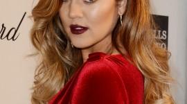 Khloé Alexandra Kardashian Wallpaper Free