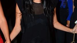 Kourtney Mary Kardashian Best Wallpaper