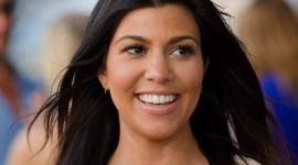 Kourtney Mary Kardashian Wallpaper 1080p