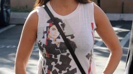 Kourtney Mary Kardashian Wallpaper Download