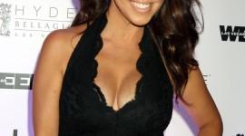 Kourtney Mary Kardashian Wallpaper For Android